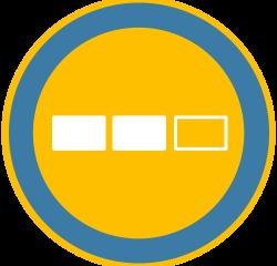 intermidiate-icon-250x250-1-1-250x240