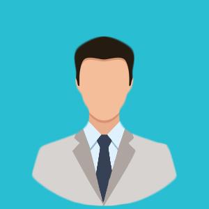 man-face-1